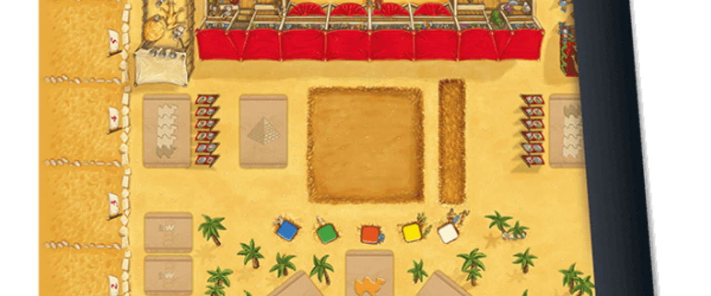 camel up tapis de jeu grand prix du sahara camel up tapis de jeu grand prix du sahara. Black Bedroom Furniture Sets. Home Design Ideas