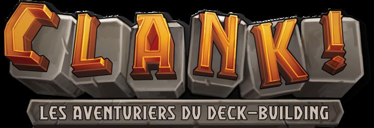 Championnat de France Clank! 2018