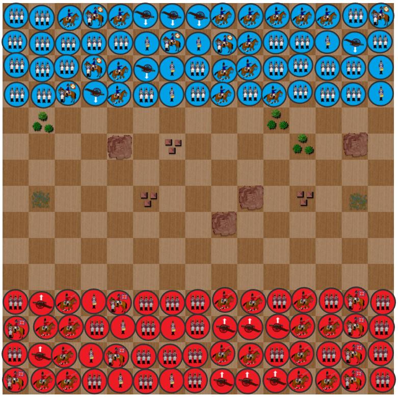 Napoleon Strategy (Jeu gratuit) 29e54ffc8f1a414302cf8468ff5a476a0c16e98ef6aa237dff0a5c7254cc