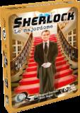 SHERlock : Le Majordome