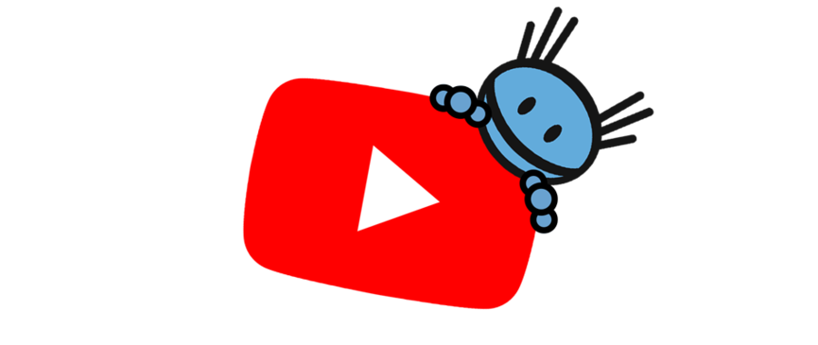 Quoi de neuf sur Youtube ?