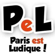 PEL logo