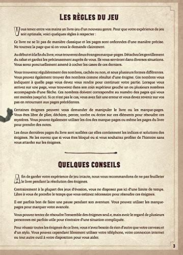 Escape Puzzle Cuisine De Sorciere Articles 2 Jeu De