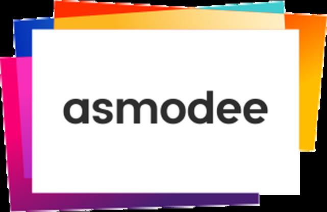 AsmoBrain, la dernière acquisition de l'année
