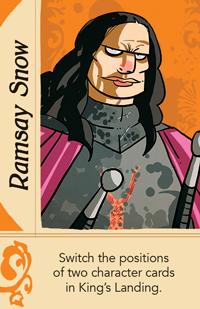 [Jeu de société][Jeu de cartes] Hand of the King/Main du Roi - Bruno Cathala 0827b5a555f9578a58ecf0b390983da82430