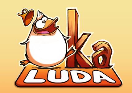 Les oies d'Oka Luda débarquent à Cannes !! (Coin-Coin)