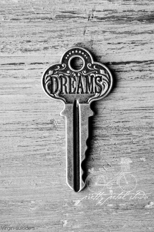 DREAM HOME 156 SUNNY STREET : EST-CE VRAIMENT LA RUE IDÉALE ?