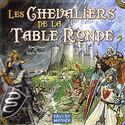 [CyBeRFaB] 2 CR des Chevaliers de la Table Ronde