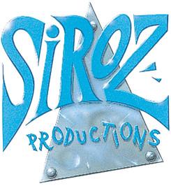 log siroz pour projet reportage
