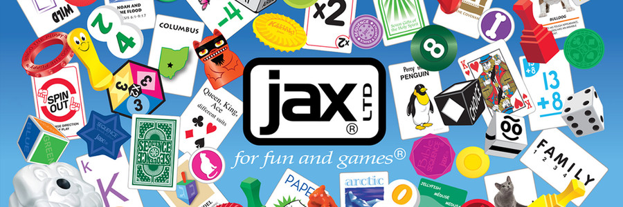 Goliath Acquires JAX Games