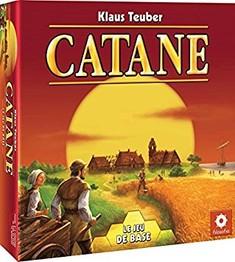 Catane, premier titre édité par Filosofia.