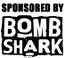 BombShark présente: Les vikings à Cannes