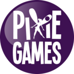 Pixie  Games - les sorties d'avril