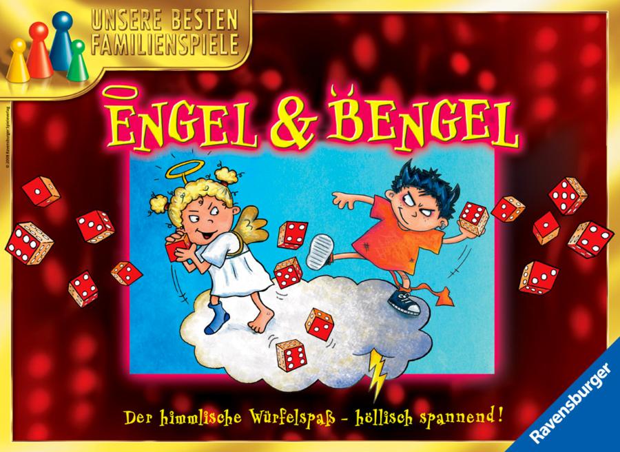 engel und bengel engel und bengel a board for jeffrey