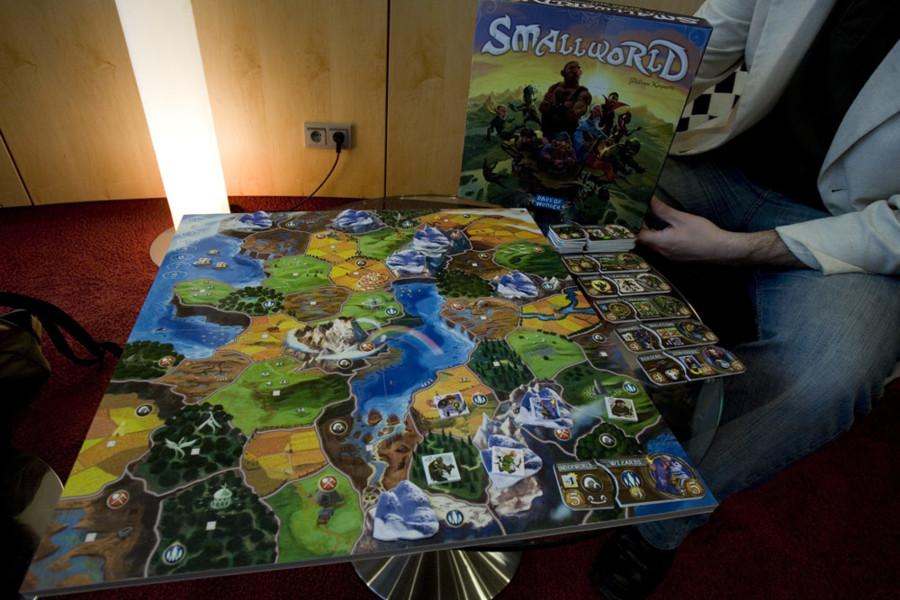 Small world 2à5 joueurs 1355948166.50d22086bf2fd