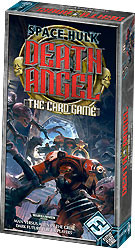 Death Angel ™
