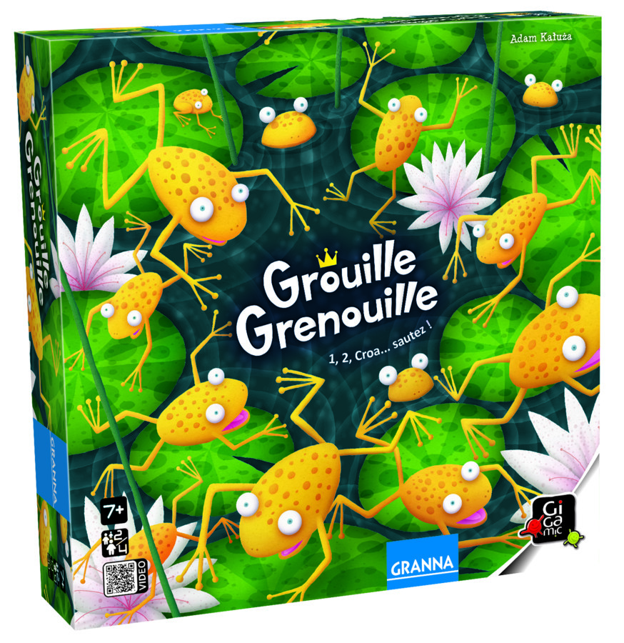 Grouille grenouille 54f5bd1d360bf