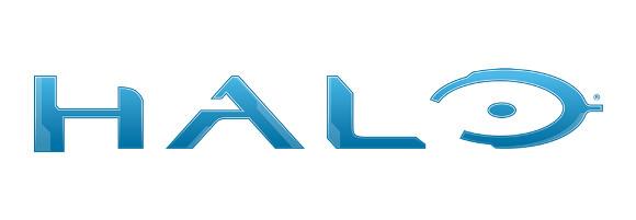 Halo und StarCraft? PC-Lizenzen für Miniaturenspiele