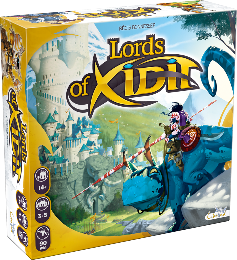 Lords of Xidit_DE