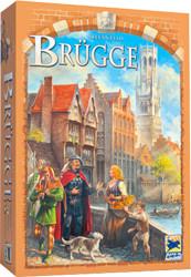 Bruges™