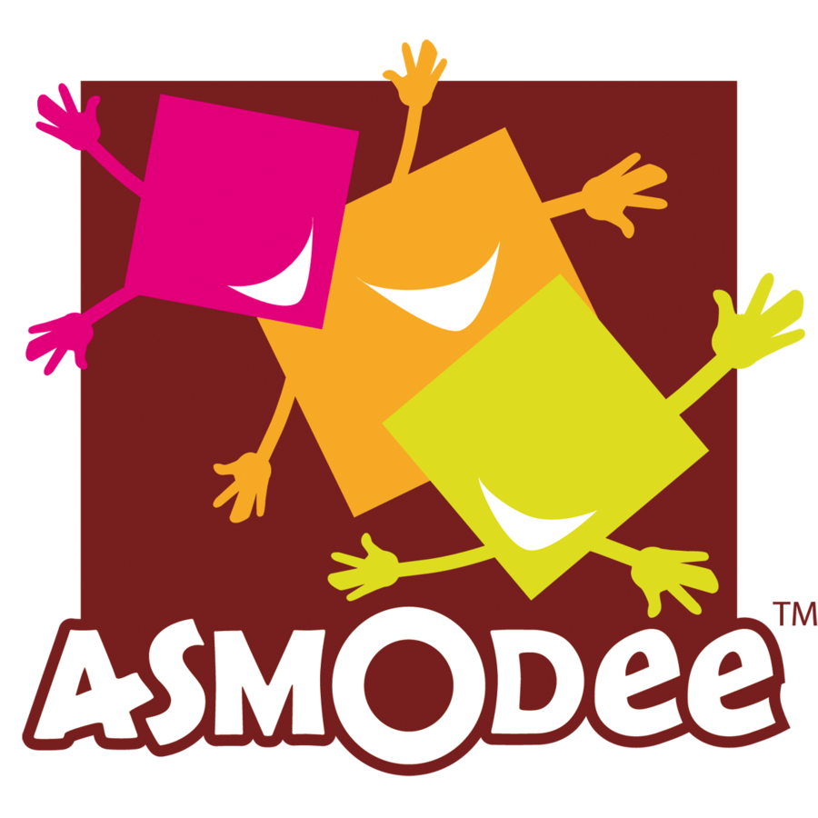 asmodee recrute un stagiaire pao h/f