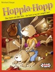 Hoppla-Hopp