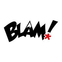 A la découverte de BLAM ! : La genèse