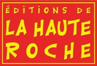 La Haute Roche
