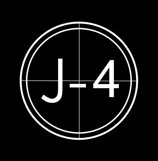 JOUR J-4 - Actualités - Tric Trac