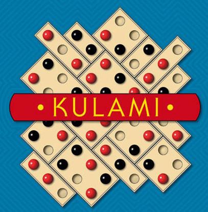 Kulami, ne passez pas à côté