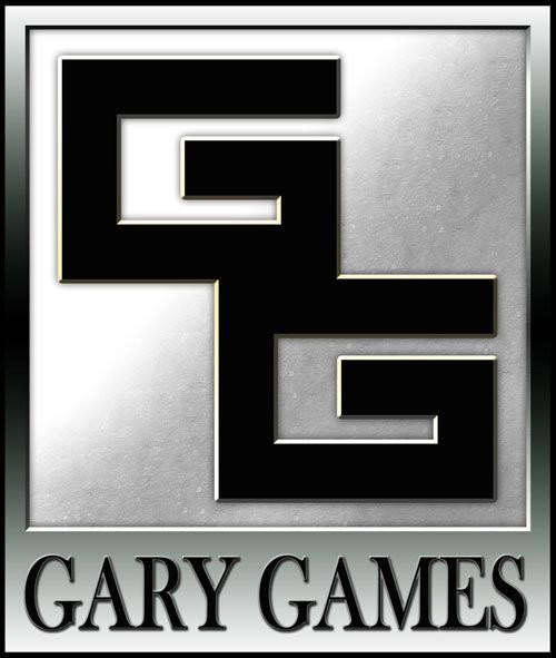 Gary Games