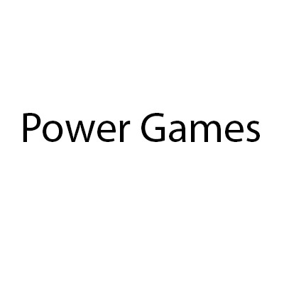 Power Games