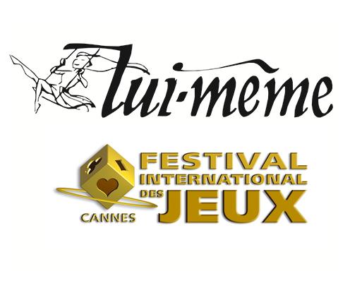 Lui-même à Cannes: le programme