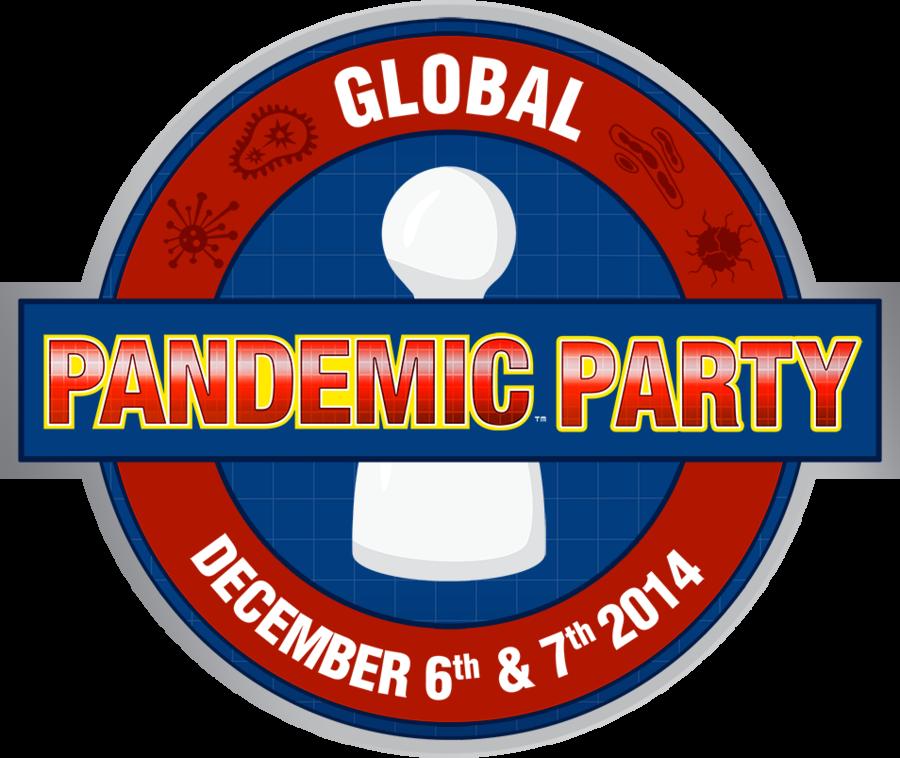 Nikolaustag ist Pandemie-Tag