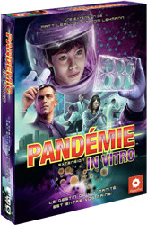 Pandémie : In Vitro