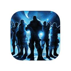 XCOM-App kündigt Brettspiel an