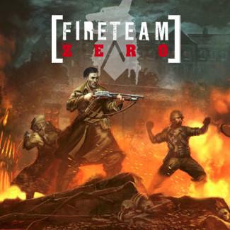 Fireteam Zero : Règles téléchargeables disponibles et précommandes ouvertes !