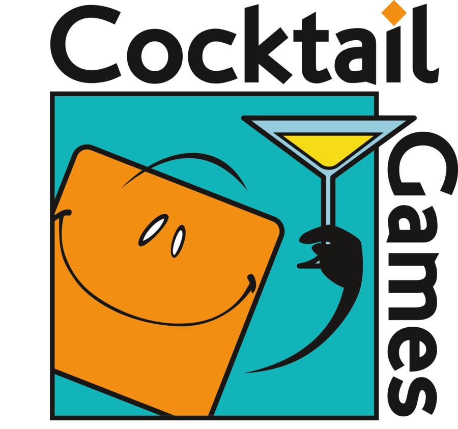 cocktailteam