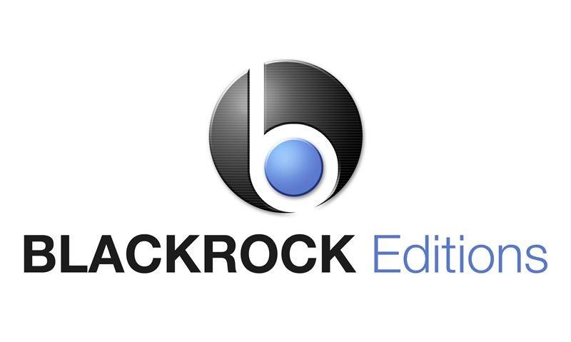 Blackrock Editions