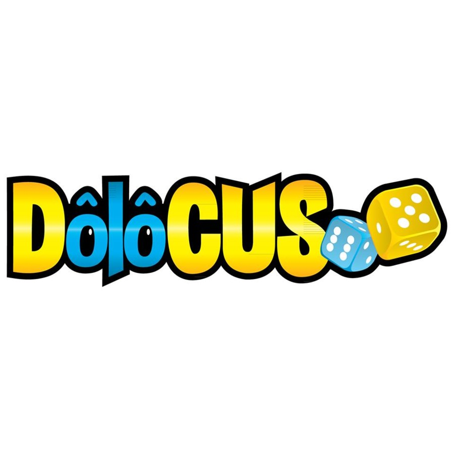 Dolocus