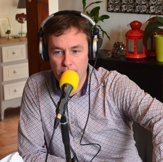 Interview de s bastien dujardin pearl games actualit s for Dujardin sebastien