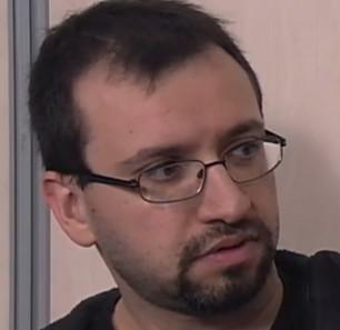 Jean-Marie Minguez