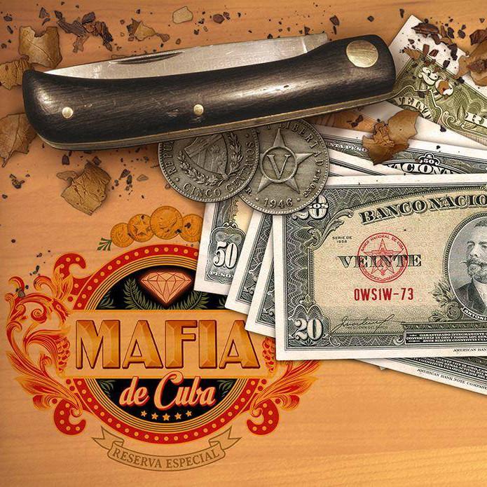 Mafia de Cuba : Sous les boites, le diamant !