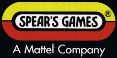 Jeux Spear