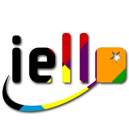 iello + essen = 3-m109