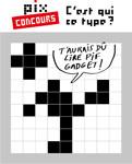 Laurent Escoffier