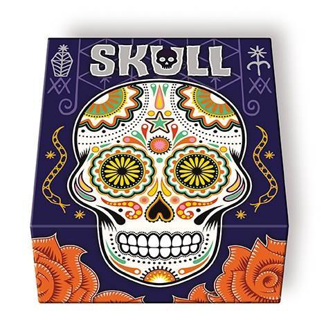 """Résultat de recherche d'images pour """"skull jeu"""""""