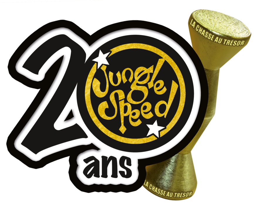 Le concours photo Jungle SpeeD
