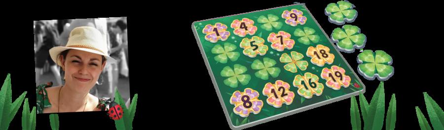 Lucky Numbers : l'histoire d'une réédition (épisode 2/2)