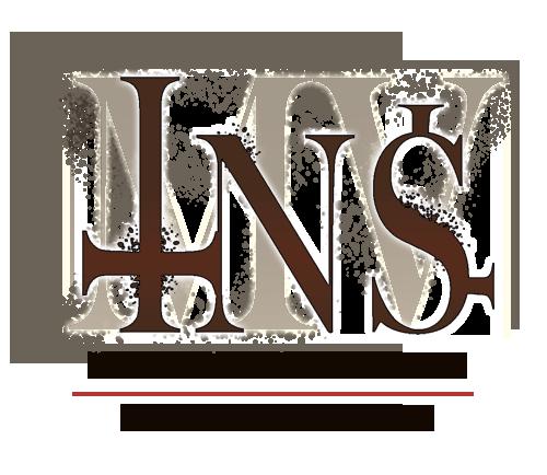 INS/MV : des nouvelles… des bonnes et des autres…